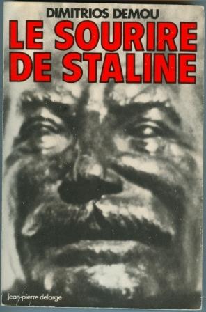 Demu, Stalin