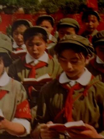 130062152077-mao-in-filme