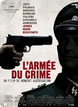 130068574162-l-armee-du-crime-