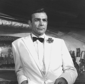 130137352651-sean-connery-goldfinger