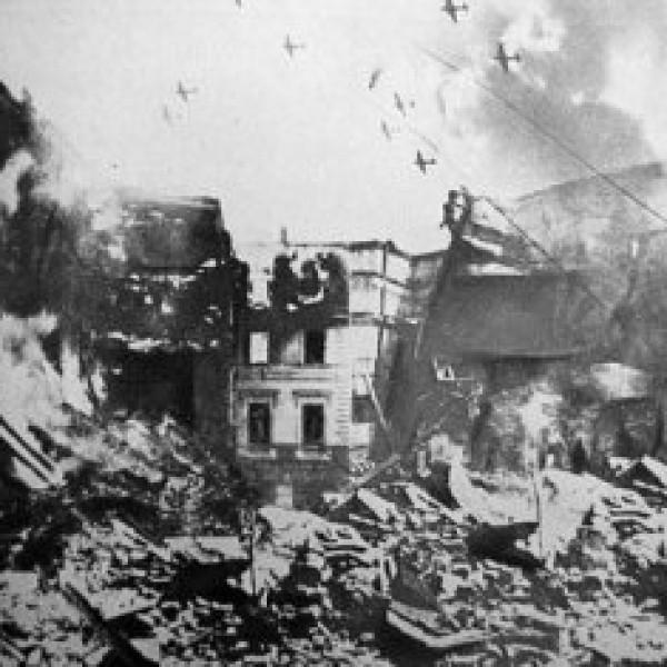 130197890136-bombardament3