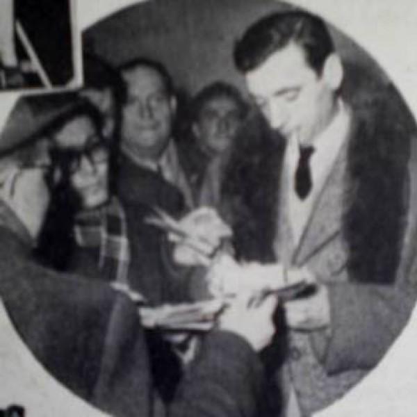 130249584833-yves-montand-februarie-1957-la-bucuresti