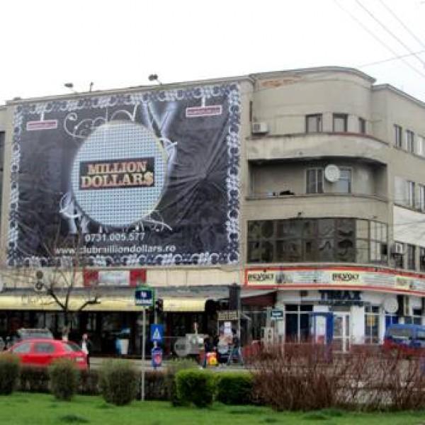130336085988-cinema-vergu