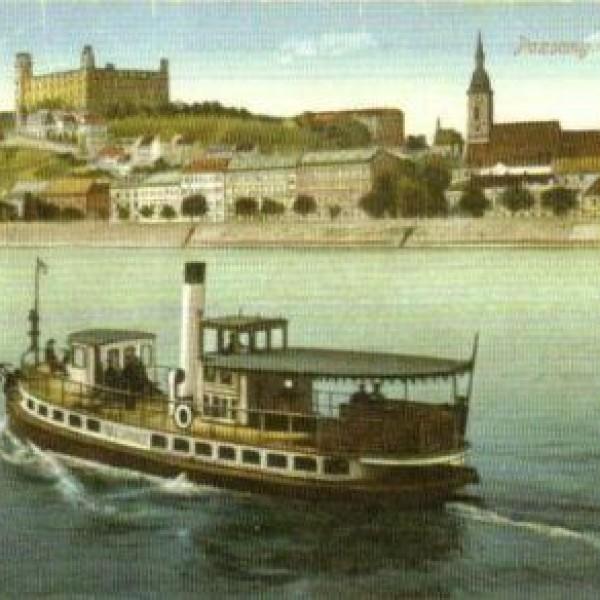 130448393177-pressburg-1871