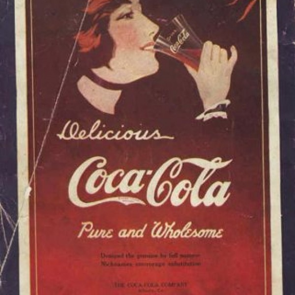 1305009388-very-old-coca-cola