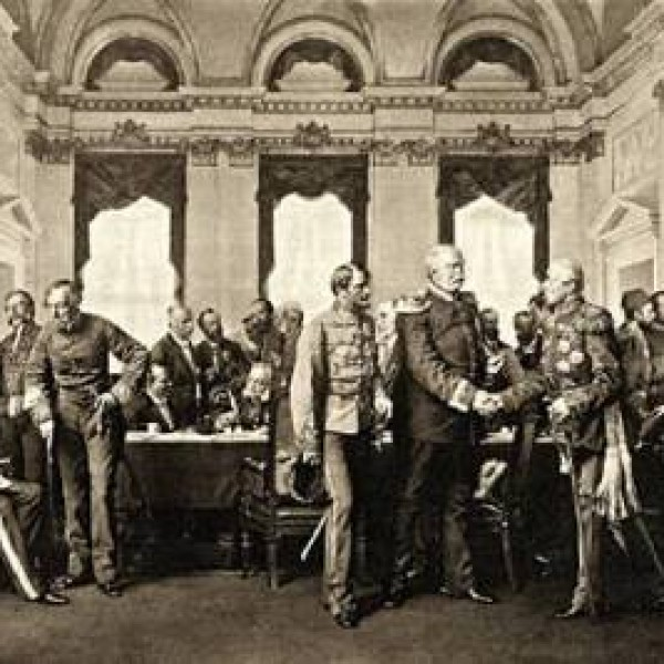 130578007658-congres-berlin-1878