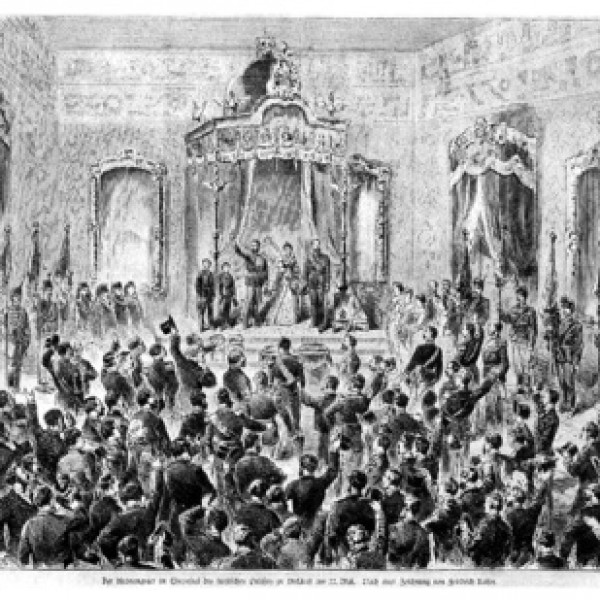 130638557018-incoronarea-regelui-carol-i