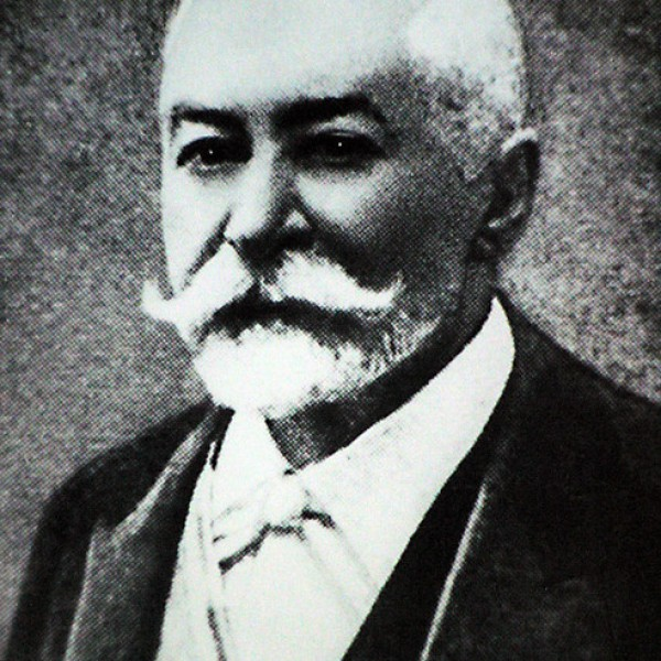 D.A.Sturdza