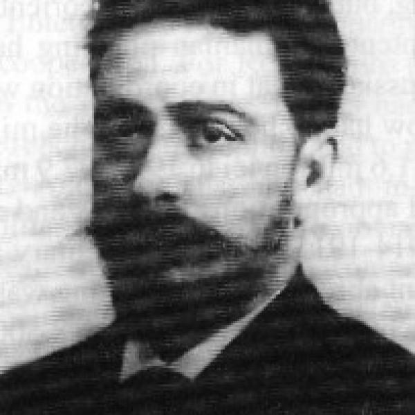 Ionel IC Bratianu