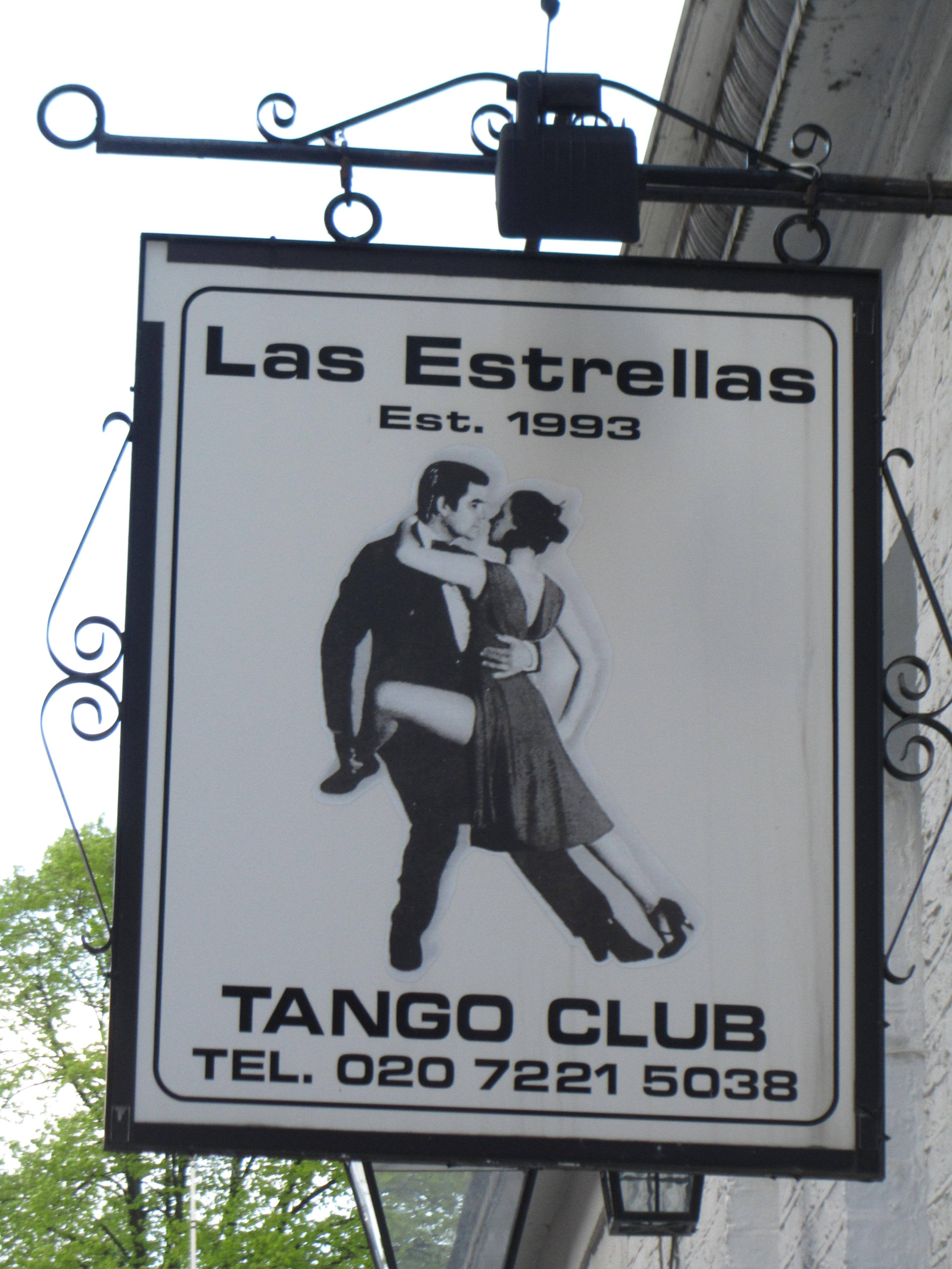 tango bbb