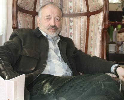constantinopol 2011 1058
