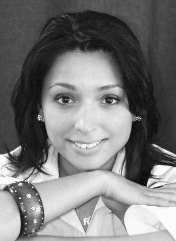 Roxana Tanase