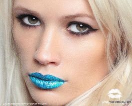Makeup Artist usyd econ