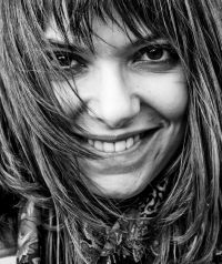 Ioana Paverman