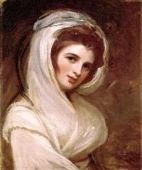 lady hamilton 1
