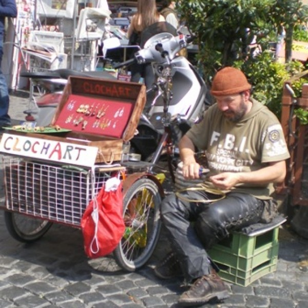 foto roma blog 5