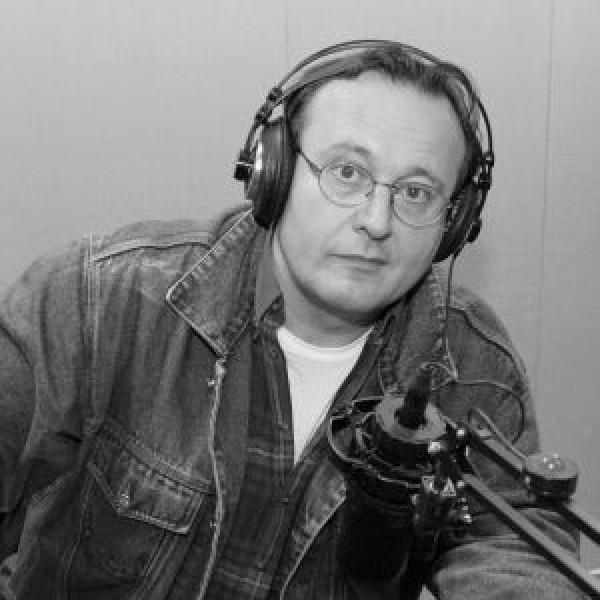 Gabriel Basarabescu