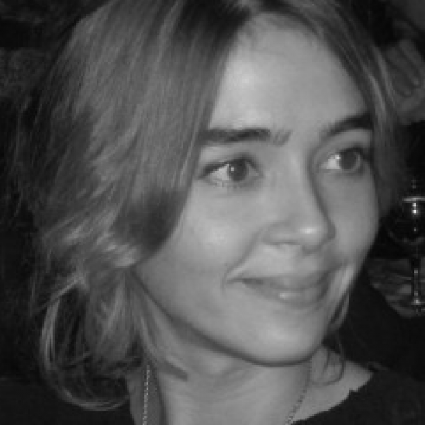 Lea Berzuc
