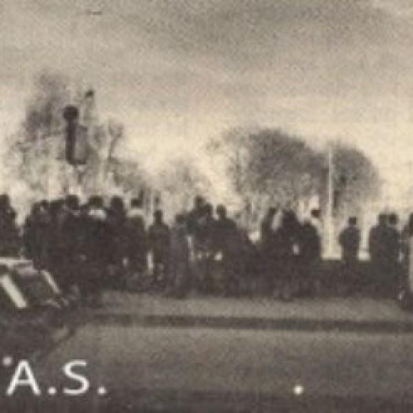 revolta brasov