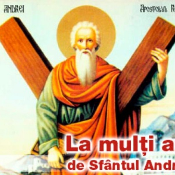 sf andrei 2