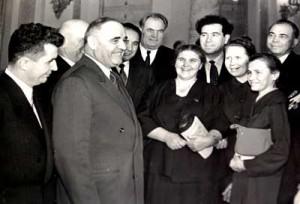 Gheorghiu-dej_Ceausescu
