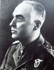 Antonescu Ion