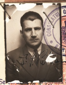 f 96-d 6579-f 381-f 4 din pasaport-lucretiu patrascanu