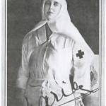 Maria 1917 2