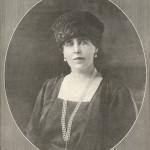 Maria anii 20
