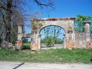 castel simbata 3