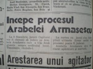 arabela 16