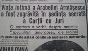 arabela 17