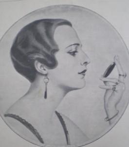 arabela 2