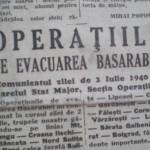 basarabia 6