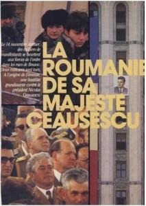 ceausescu-1_0.jpg