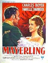 mayerling 17