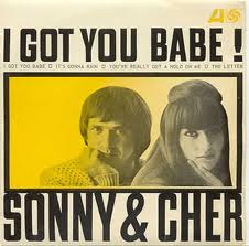 sonny and cher 2