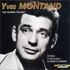 yves montand 3