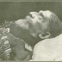 Ferdinand mort