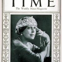 Maria 1927