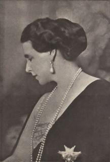 Maria anii 20 3