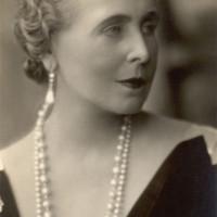 Marie32 1935