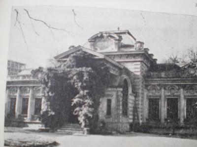 ambasada rusa