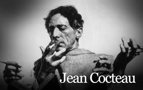 cocteau 2