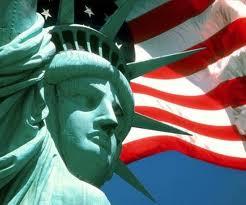 drapelul SUA 3