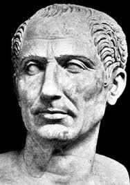 iulius cesar