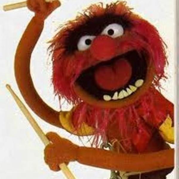 muppets 4