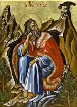 sfantul Ilie 1