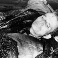 ceausescu 12