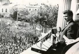 ceausescu 7